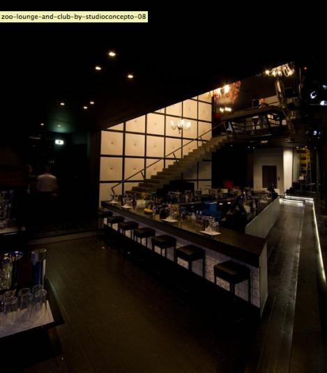 Zoo Lounge Nicosia