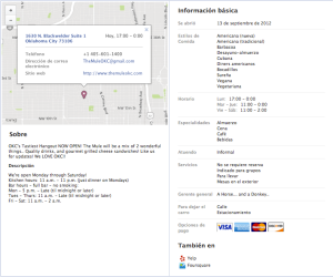 Captura de pantalla 2013-07-01 a la(s) 13.18.19