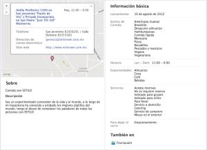 Captura de pantalla 2013-07-01 a la(s) 13.32.55