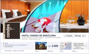condes barcelona Captura de pantalla 2013-05-31 a la(s) 12.21.57