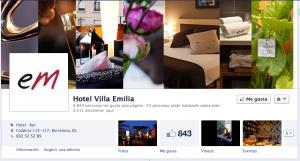 VILLA EMILIA Captura de pantalla 2013-06-01 a la(s) 14.36.24