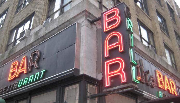 5 reflexiones para tu restaurante, cafetería o bar