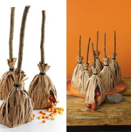 Halloweenspiration 1 5 eva ballarin blog - Ideas decoracion bar ...