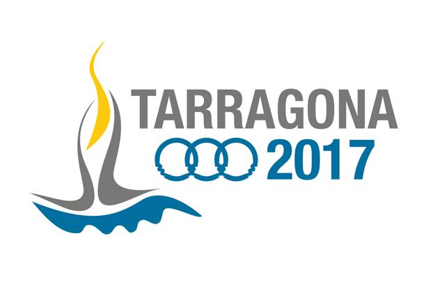 Tarragona, Juegos del Mediterráneo 2017