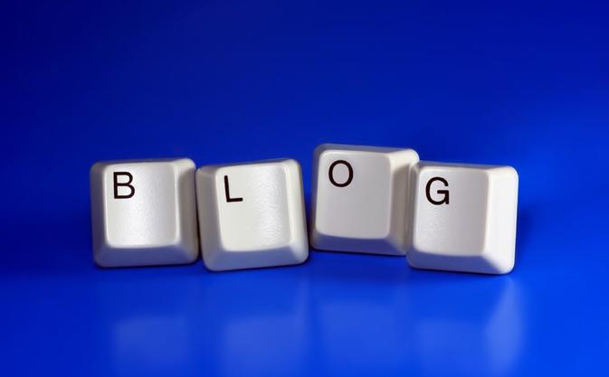 Blogs para restaurantes, bares y cafeterías