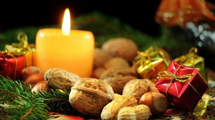 centros de navidad para