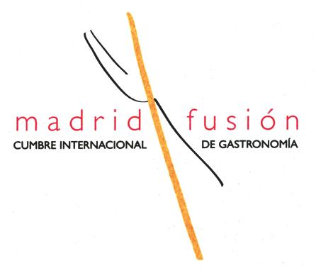 Cumbre Internacional de Gastronomía MadridFusión