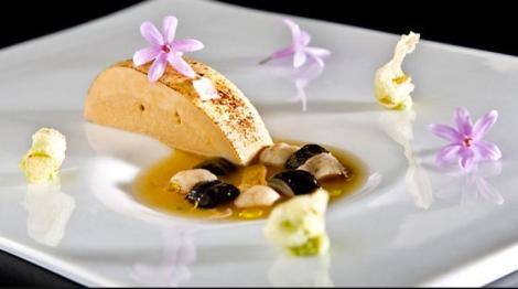 Restaurante El Poblet, Valencia