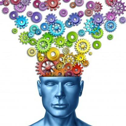 Presupuesto y creatividad en la organización de eventos