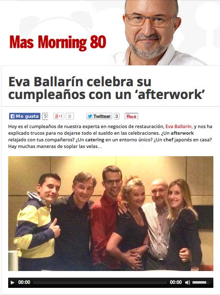 http://blog.m80radio.com/mas-morning80/2014/06/02/eva-ballarin-celebra-su-cumpleanos-con-un-afterwork/